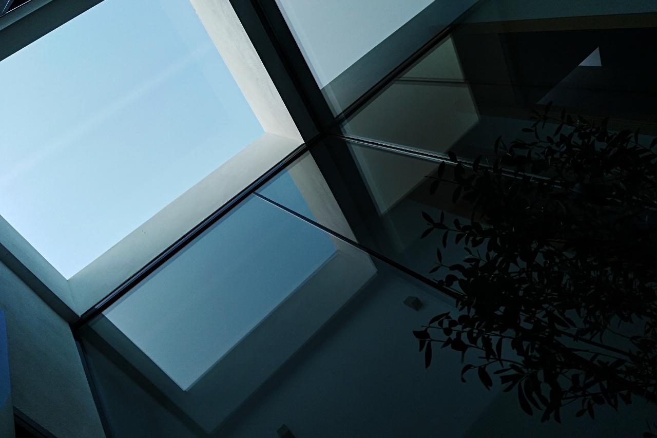 Proyectos en exteriores 04 Cristaleria Perez cristaleriaperezalbacete.es