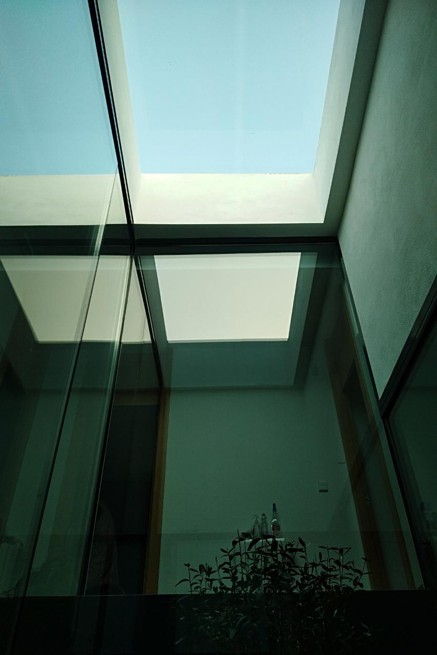 Proyectos en interiores Cristaleria Pérez cristaleriaperezalbacete.es