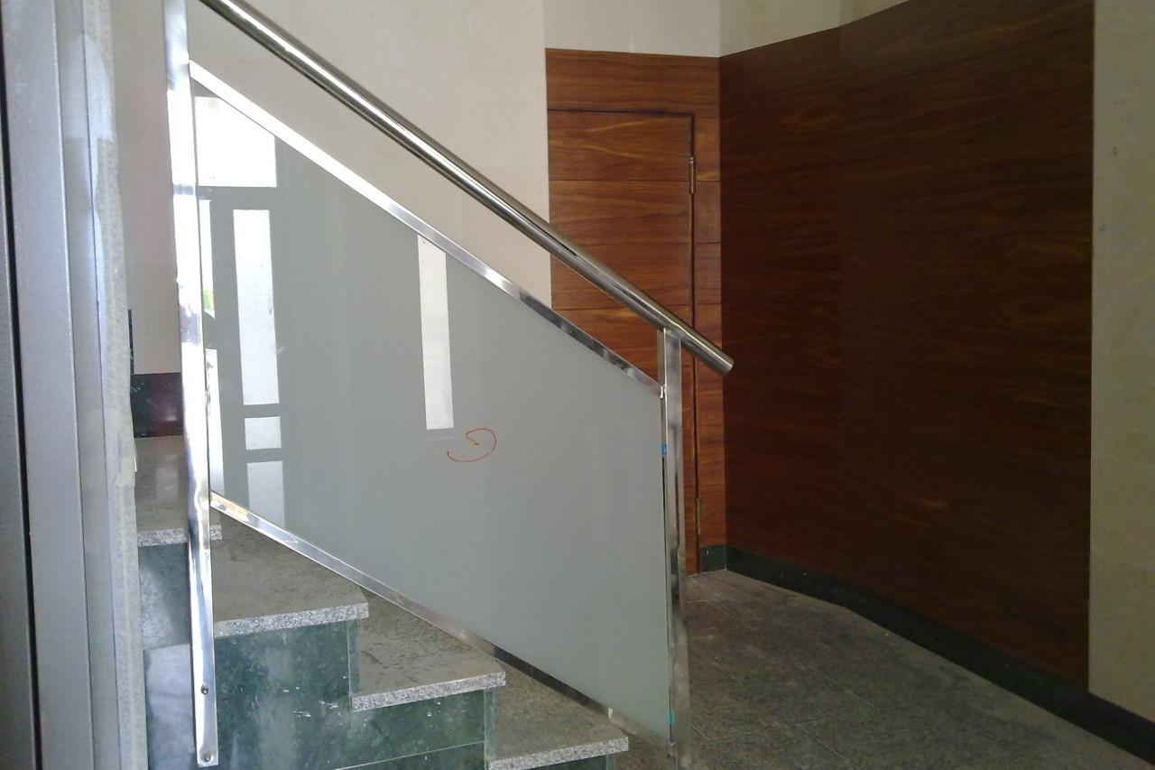 Proyectos en interiores 03 Cristaleria Pérez cristaleriaperezalbacete.es